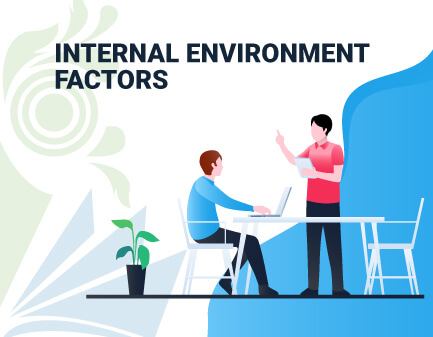components of internal environment, internal and external factors affecting business environment pdf, external factors of business environment, 5 elements of internal business environment of a business, importance of internal environment, internal environment, external factors affecting business environment, internal and external environment in strategic management