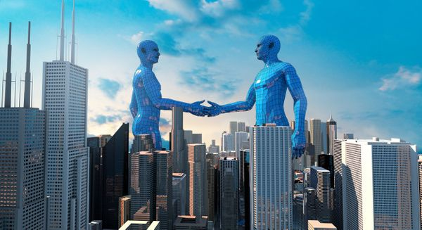 mergers and acquisitions strategy, merger and acquisition, m&a