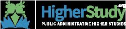 HigherStudy.org