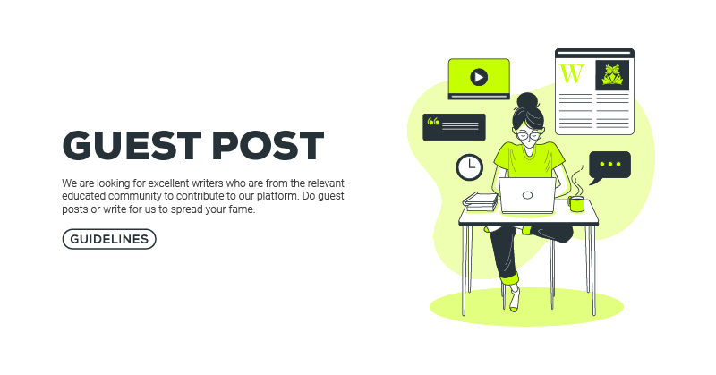 guest post guidelines write for us, management write for us page, inurl write for us, write for us + content marketing, business marketing write for us, submit a guest post