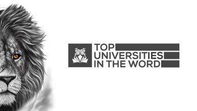 10 top universities in the world, top 50 universities in the world, top 10 universities in the world, top 200 universities in the world, top 500 universities in the world