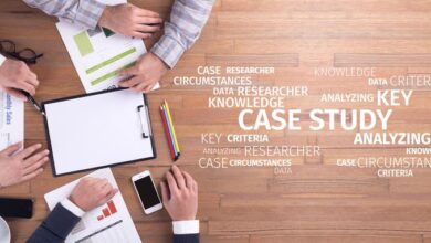 tips for crafting a winning case study analysis, how to write a perfect case study analysis