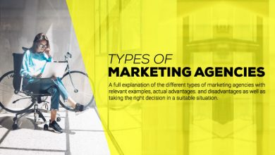 types of marketing agencies, types of agencies in advertising, types of agency, different types of agencies in the government, 10 types of advertising agencies, types of agencies to start, which is the most modern type of agency, types of agencies of education, types of digital marketing agencies