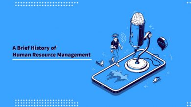 a brief history human resource management (hrm), history of human resource management pdf, history of human resource management in the philippines pdf, history of human resource management ppt, history of hrm