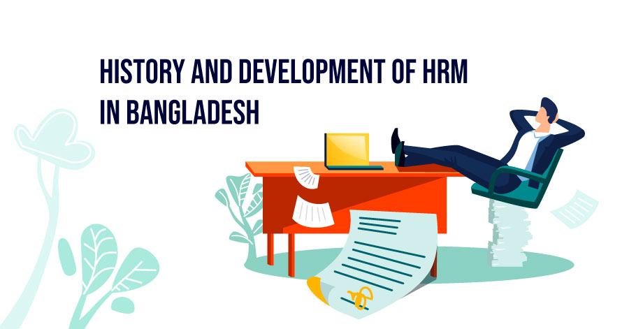 historical evolution and development of hrm in bangladesh, hrm practices in bangladesh assignment, human resource management practices of manufacturing industry in bangladesh, problems of hrm in bangladesh pdf, popular management and controlling practices in bangladesh, problems and prospects of hrm in bangladesh, human resource development in bangladesh, what is the state of hrm practice in bangladesh